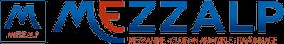 Mezzalp