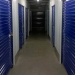 MEZZANINE ERP BOX DE STOCKAGE MEZZALP RHONE